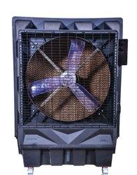 Tento King Air Cooler