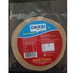 Darsi Foods Frozen Poori