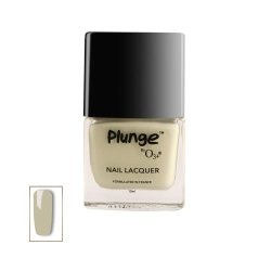 O3  Plunge Nail Paint Polish Lacquer Colour (Perfectionist)