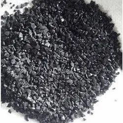Activated Carbon, For Water Treatment, 27-30