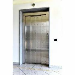 800mm Side Opening Auto Door