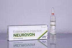 Neurovon