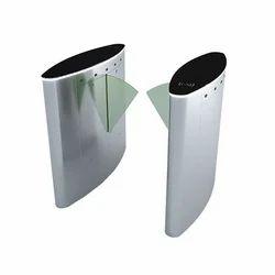 Speedstile Kinetic Flap Barrier