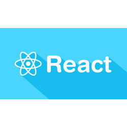 Single Page Web Applications React Services