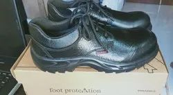 Electrical Insulating Shoes (Electrical Safety Shoes)