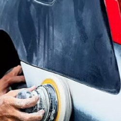 Car Denting/Painting, Service Center