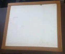 Corrugated Angle Edge Board