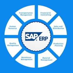 SAP Implementation Services