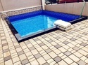 FRP Plunge Pools