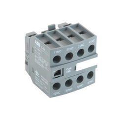 ABB  CA4-04E Contactors