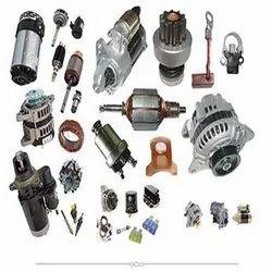 Ashok Leyland Automotive Engine Parts