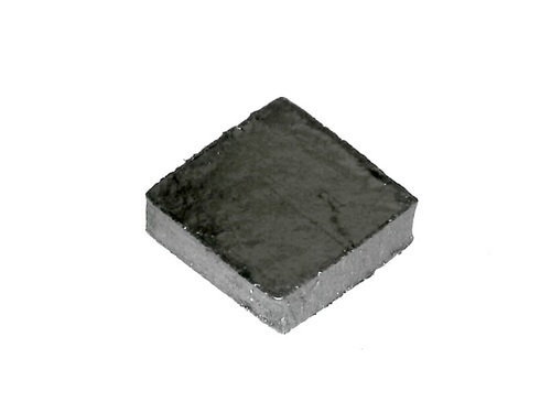 Highly Ordered Pyrolytic Graphite Thermal Graphite Film