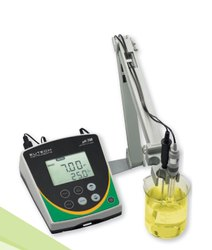 Water Testing equipments