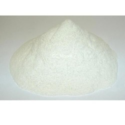 Casein for Paper Tubes Industry