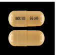 Generic Lotrel - Amlodipine And Benazepril