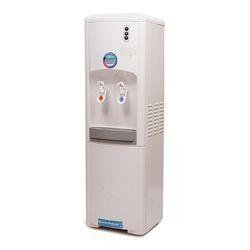 Water Generator S200