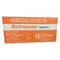 Botropase Injection