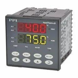 PPI Temperature Controller