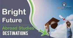 Bright Future Abroad Studies MBBS Abroad in Ukraine