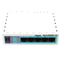 Mikrotik Router Board RB750r2