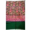 ARI Embroidery Shawls