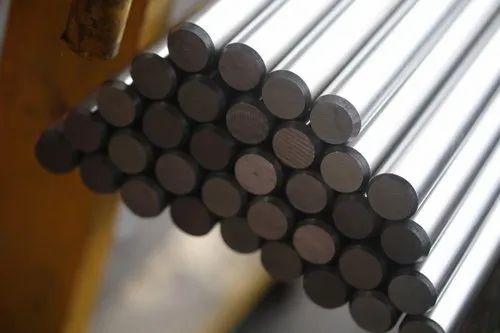 Pump Shaft Quality (PSQ) Bright Bar