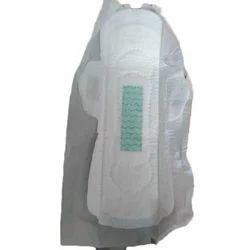Cotton 280 mm Sanitary Pad Anion