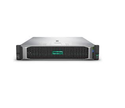 HPE Proliant DL380 Gen10 P06419-B21