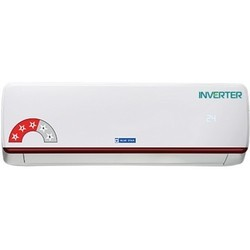 Blue Star 2.0 Ton 3 Star Inverter Split AC