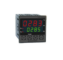 UTC-4202 Digital Temperature Controller