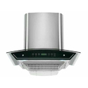 Nectar 60cm/90cm Electric Chimney