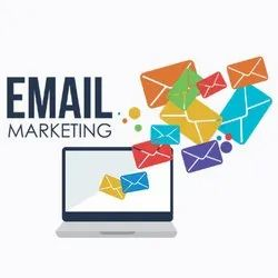 marketing promotion, in pan india, Mode Of Advertising: online