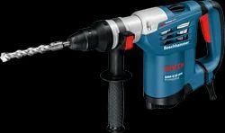Bosch GBH 4-32 DFR 900 W SDS Plus Rotary Hammer Drill