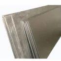 Titanium Grade 5 Plates, Thickness: 0.25 Mm To 150 Mm