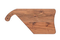 Cutting And Chopping Board