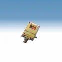 TGT 1000 Gas Transmitter