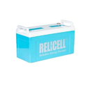 Relicell UPS Battery