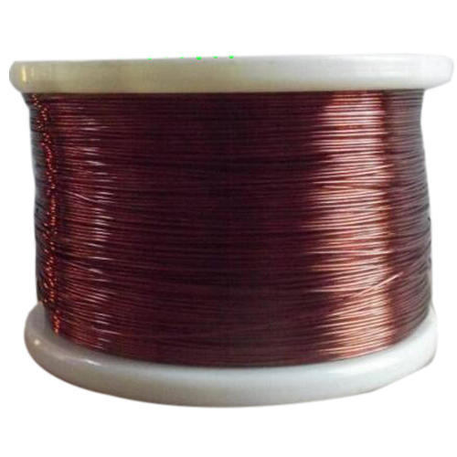 Transformer Winding Copper Wire on