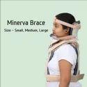 C-110 Minerva Brace