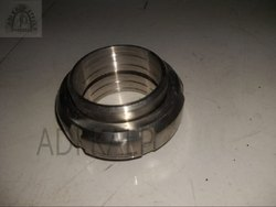 Stainless Steel Union 304 Grade