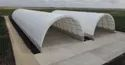 Technical Textiles For Modular Structures