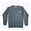 Corporate Sweatshirt