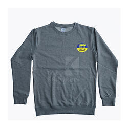Corporate Sweatshirt