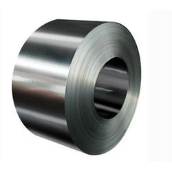 301 Stainless Steel Coils