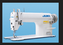 Ddl-8100eb Sewing Machine