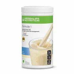 Herbalife Kulfi Formula 1 Nutritional Shake Mix