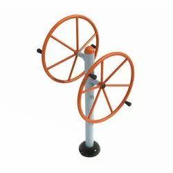 OKP-OGE-13 Arm Wheel