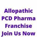 PCD Pharma Companies In Telangana