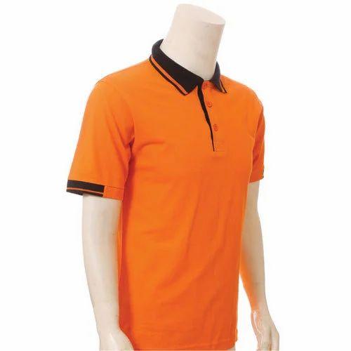 6a3df2ef T-Shirt at Rs 350 /piece | Edappally | Kochi | ID: 11438140762