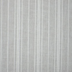 Cotton Organdy Fabric, GSM: 100-150 GSM